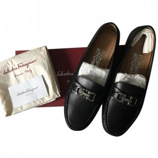 Ferragamo Saba Shoes