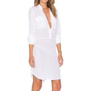 TESSA SHIRTDRESS L'AGENCE