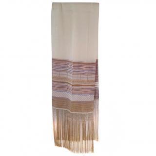 Kenzo scarf/shawl