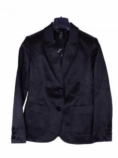 Marc by Marc Jacobs black jacket