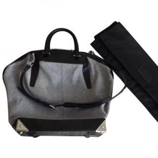 Alexander Wang Wool Bag
