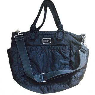 Marc by Marc Jacobs Nappy Bag