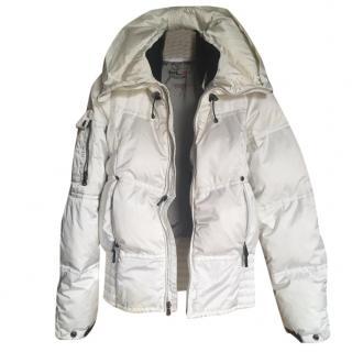 RLX Ralph Lauren ski jacket size 8 small