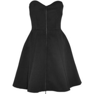 Grace MMXIII Black Dress