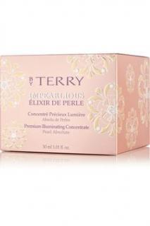 By Terry Impearlious Elixir de Perle - Premium Illuminating Concentrat