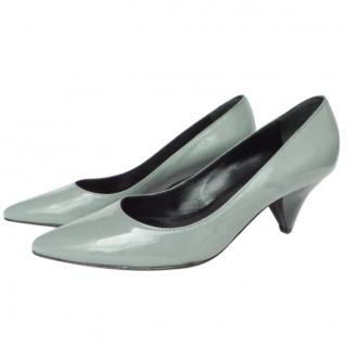 Georgina Goodman Grey Shoes