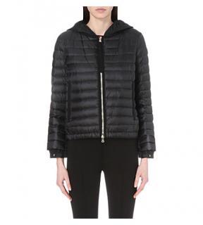 Moncler Emissole Jacket
