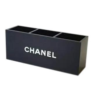 Chanel Brush Holder