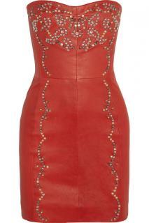 Isabel Marant Diana dress