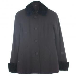 Kenzo Spring Jacket