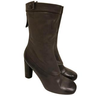 Marc Jacobs Maddy calf boots