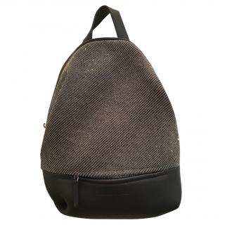 Brunello Cucinelli Backpack