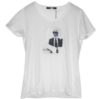 Karl Largerfeld T-Shirt