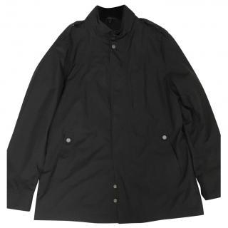 Hugo Boss Men's Gore-tex Jacket