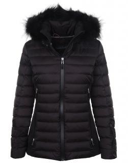 Napapijri Callalin Ladies ski jacket