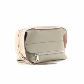 CHLOE Dalston Clutch Bag