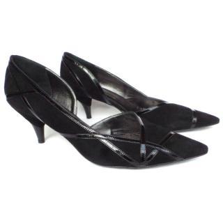 Georgina goodman Suede shoes