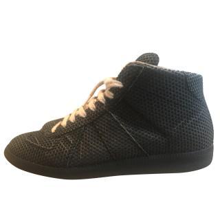 Mason Martin Margiela men's sneakers