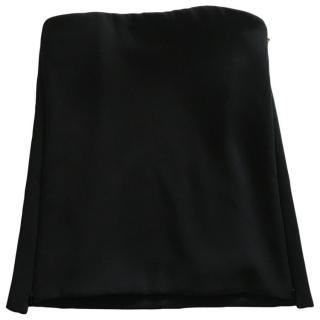 Celine Strapless Bustier Top