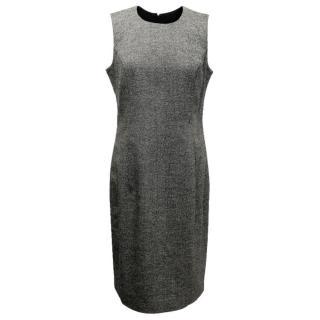 Celine Sleeveless Dress