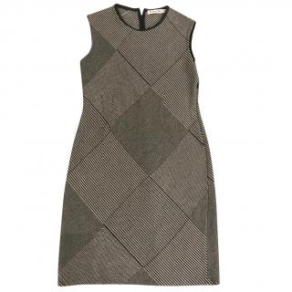 Christian Dior Wool Dress