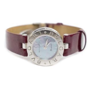 Bvlgari B.Zero 1 Watch With interchangeable Straps