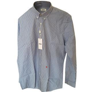 Moschino Mens Shirt