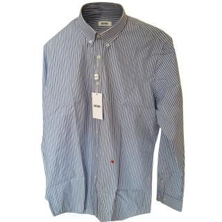 Moschino Mens Shirt