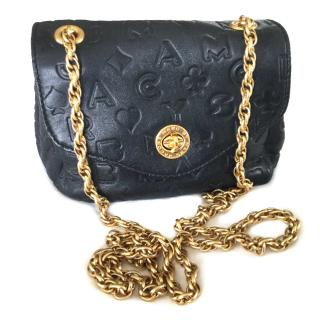 Marc By Marc Jacobs Chain Bag
