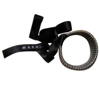 Marni Chainmail Bracelet