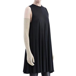 Acne Studios Tatina Tencel Dress