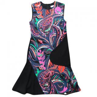 Emilio Pucci Dress uK12