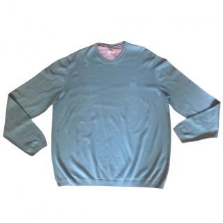 Hugo Boss Round Neck Sweater