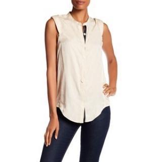 Zadig & Voltaire Silk Shirt
