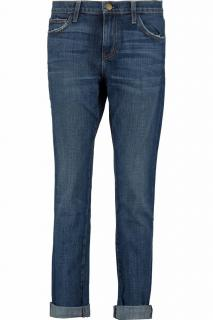 Current Elliott Rendezvous Jeans