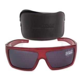 Gianfranco Ferre Pop Sunglasses
