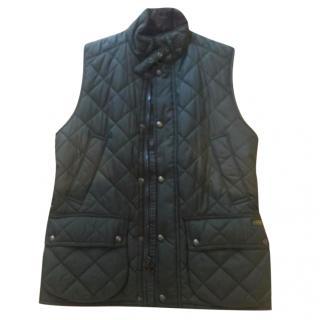 Ralph Lauren Polo Sleeveless Jacket