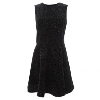Opening Ceremony Bead Embellished Dress