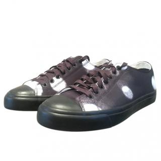 Paul Smith Shadow Spot Indie Trainers