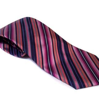Chester Barrie Silk Tie
