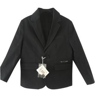 Dior Boys Suit Jacket