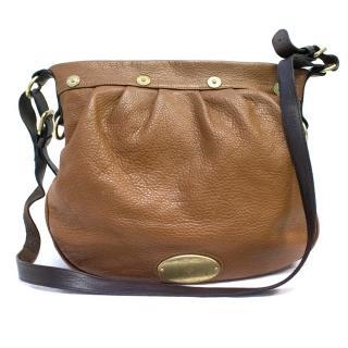 Mulberry Oak Mitzy Cross Body Bag