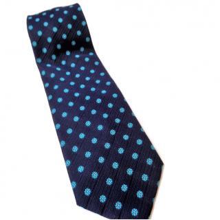 Daniel Hechter Silk Tie