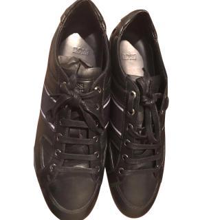 Hugo Boss Black Sneakers