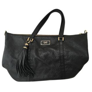 Anya Hindmarch Tassel Detail Bag