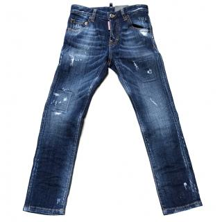 DSquared Boys Jeans