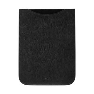 Mulberry iPad Air 2 Sleeve