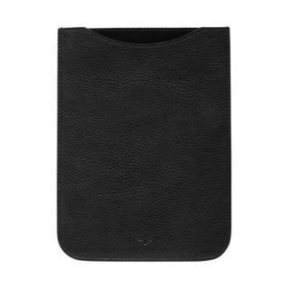 Mulberry iPad Air 2 Sleeve