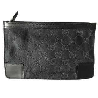 Gucci Toiletry Small Pouch