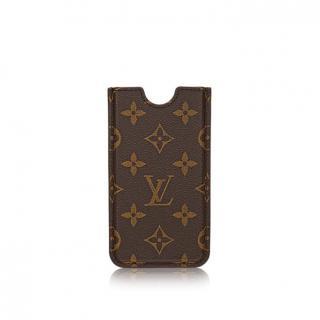 Louis Vuitton iPhone 6/7 case